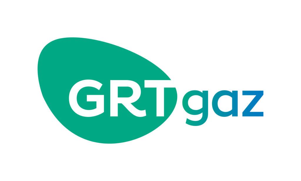 L'attribut alt de cette image est vide, son nom de fichier est GRTgaz-P14911-1024x619.jpg.