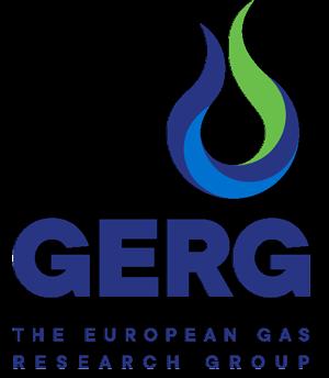 L'attribut alt de cette image est vide, son nom de fichier est GERG-cropped-logo.png.