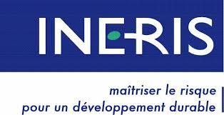 Fichier:Ineris-logo.jpg — Wikipédia